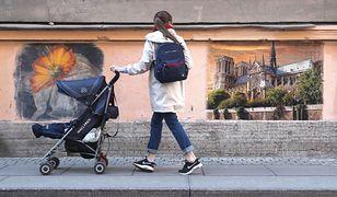 Jak zachęcić kobiety do posiadania dzieci?
