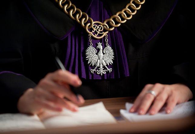 Zabójca i ofiara nie mogli porozumieć się w sprawie pożyczki na 20 tys. zł