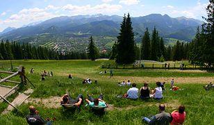 6 powodów, dla których urlop w Zakopanem to kiepski pomysł