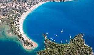 5 powodów, dla których wakacje w Turcji to kiepski pomysł