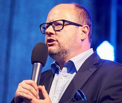 Paweł Adamowicz poinformował o wstępnym porozumieniu z MON
