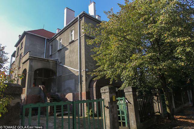We wrocławskim żłobku stosowano przemoc wobec dzieci