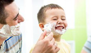 Gotowy projekt o urlopach rodzicielskich m.in. dla samotnych ojców