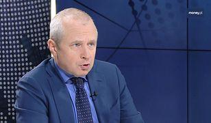 """Taśmy Kaczyńskiego. """"Ziobro powinien był odmówić spotkania z Kaczyńskim"""""""