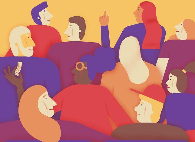 Europejski Dzień Kina Artystycznego 15 października. W tym roku również w Polsce!