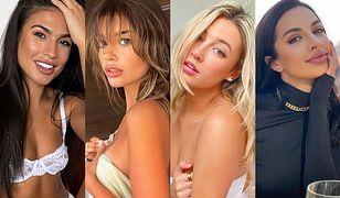"""""""Too Hot Too Handle"""": najpiękniejsze kobiety w jednym show. Trudno im się oprzeć"""
