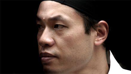 PIP bada sprawę protestujących chińskich robotników