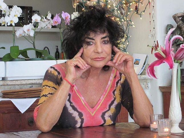W tym roku Helena Kallianiotes skończyła 80 lat. Ostatnią dekadę spędziła w Meksyku. Z dala od Hollywood i słynnych przyjaciół