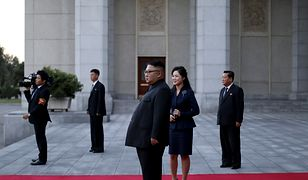 Korea Północna. Kim Dzong Un obnażony. Dziennikarka ujawniła sekrety wodza