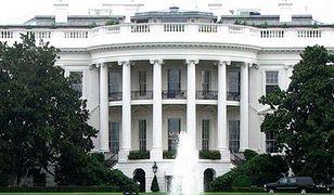 Biały Dom: nowe sankcje, jeśli Rosja nie wdroży ustaleń z Genewy