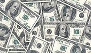 """Biały Dom odrzucił republikański projekt likwidacji """"klifu fiskalnego"""""""