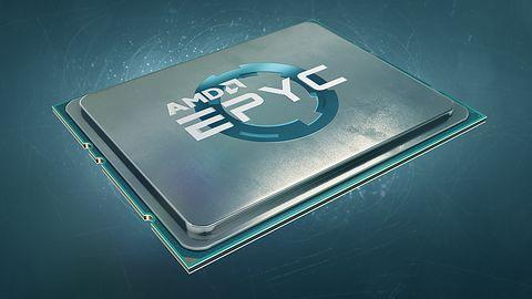 Dropbox kolejną firmą, która przenosi infrastrukturę na procesory AMD EPYC