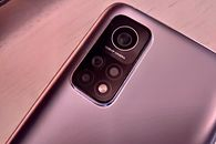 Xiaomi Mi 10 T Pro: nadal bardzo rozsądny wybór w tej cenie, choć jedna rzecz boli