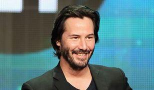 Remake ''Na fali'' bez Keanu Reevesa