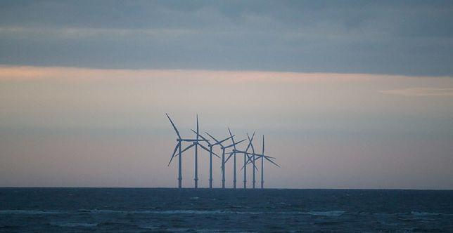 Prezes PKN Orlen: budowa farmy wiatrowej na Bałtyku rozpocznie się w 2024 roku