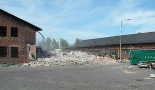 Wrocławskie zabytki masowo wyburzane. Aktywiści interweniują