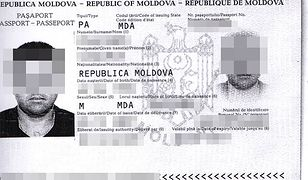 Piotr Konieczny dla WP.PL: Rosja, Ukraina i Polska są celami ataków informatycznych
