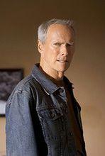 Clint Eastwood opowiada o grupie The Four Seasons