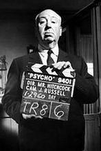 ''Alfred Hitchcock and the Making of Psycho'': Z małego ekranu do Alfreda Hitchcocka