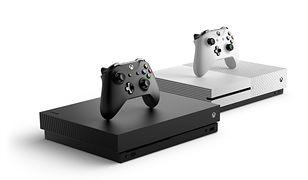 Xbox One X - marzenie każdego gracza?