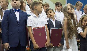 W tym roku edukację młodzież zakończy 19 czerwca