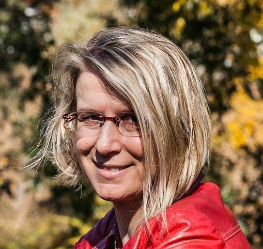 Kolejna dziennikarka odchodzi z TVP. Taką krytykę Kurskiemu trudno będzie przełknąć