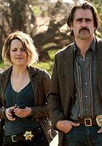 """""""Detektyw"""": będzie 3. sezon serialu?"""