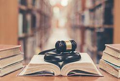 Ekwiwalent za urlop należy się rodzinie zmarłego. Trybunał Sprawiedliwości UE wydał wyrok