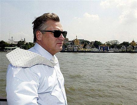 Aleksander Kwaśniewski znów chce przewodzić lewicy
