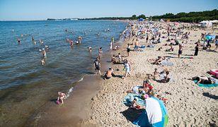 Wakacje nad Bałtykiem mogą być drogie, ale nie muszą