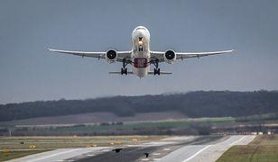 Zdaniem szefa PPL nowe lotnisko w okolicach stolicy powinno zostać otwarte za 3-4 lata