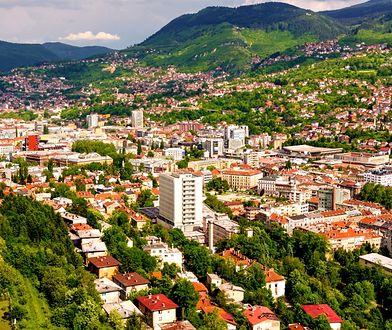 Bośnia i Hercegowina - 7 powodów, dla których warto tam pojechać