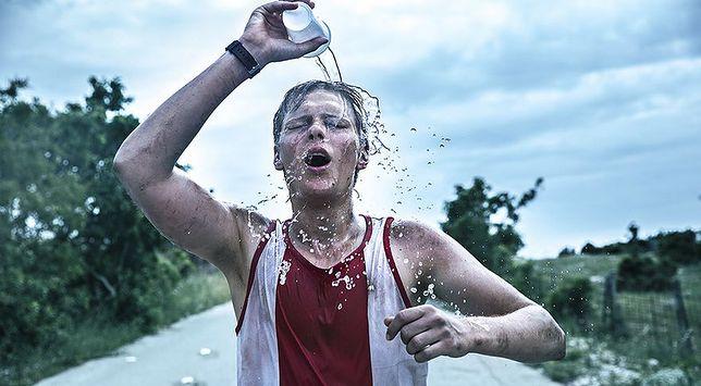 """Tofifest: emocjonujące reakcje widzów po filmie """"Najlepszy"""""""