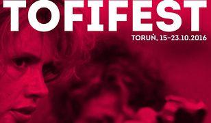 Tofifest 2016: tylko do jutra możesz zostać wolontariuszem