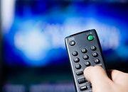 TVR chce otworzyć nową telewizję