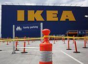 IKEA bije rekordy sprzedaży, także w Polsce