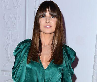 Anna Lewandowska ma 30 lat