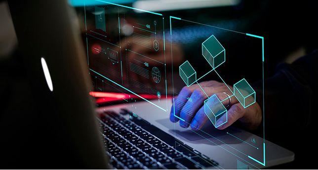 PARP organizuje konkurs dla firm na zwiększenie poziomu cyfryzacji. Pula nagród sięga 2 mln zł
