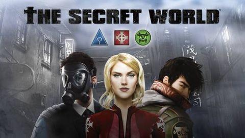 Kolejne MMO rezygnuje z abonamentów. Nowe otwarcie The Secret World