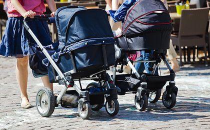 Niemcy odbiorą zasiłki na polskie dzieci? Wiele na to wskazuje