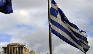 Nowy, niebezpieczny rozdział w historii kryzysu w strefie euro