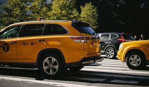 Jak i gdzie ubezpieczyć samochody o niezwykłym przeznaczeniu?
