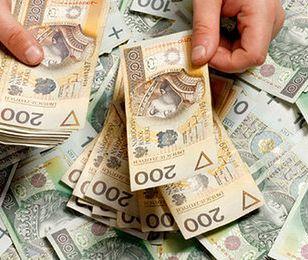 Wcześniejsza spłata kredytu. Bank powinien zwrócić ci nie tylko nadpłacone odsetki