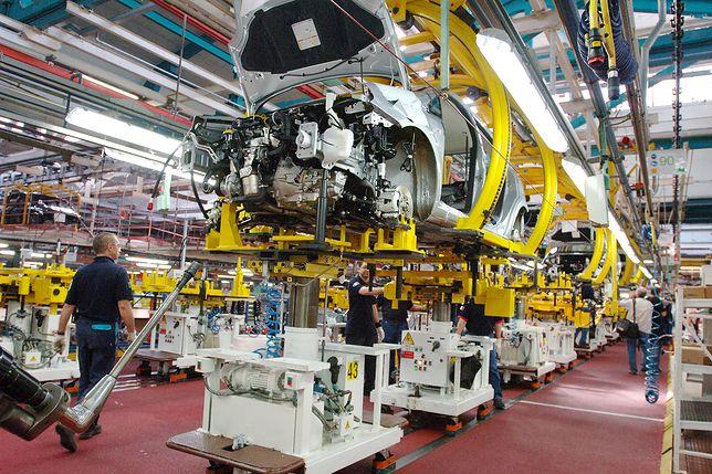 Budżetowe samochody Fiata mają być produkowane w Polsce.