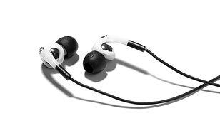 Słuchawki dla aktywnych