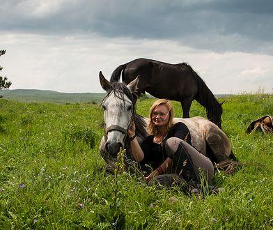 Zdjęcia Magdaleny Konik zdobywały nagrody w wielu konkursach