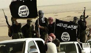 Polacy w obozie internowania dla byłych dżihadystów z IS
