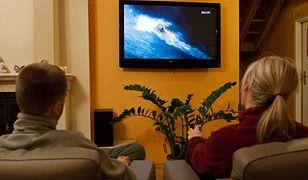 Ważne zmiany w naziemnej telewizji cyfrowej już od lutego