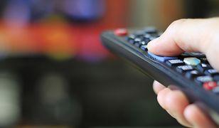 Telewizja naziemna się zmieni