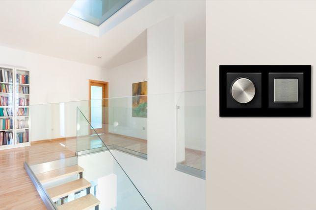 Przejmij kontrolę nad domowymi instalacjami